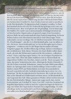 Aufruf – Kein Friede mit den Reichenhaller Zuständen - Seite 6