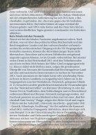 Aufruf – Kein Friede mit den Reichenhaller Zuständen - Seite 7