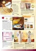 Engel - Seite 7
