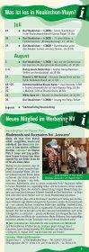 garten - NV-Aktuell - Page 5