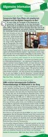 garten - NV-Aktuell - Page 7