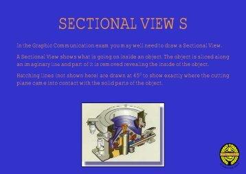 Sections unit.pdf