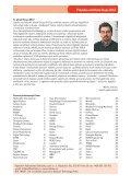 Průvodce veletrhem - Svět tisku - Page 3