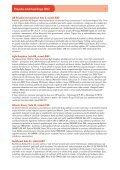 Průvodce veletrhem - Svět tisku - Page 4