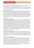 Průvodce veletrhem - Svět tisku - Page 6