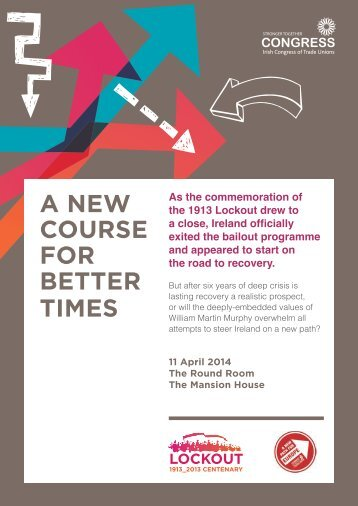 new_course_for_better_times_programme