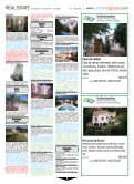 Ronda Magazine - Setup Digital - Page 5