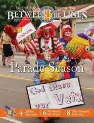 BTL July for web.pdf - Vietnam Veterans of America - Chapter 20