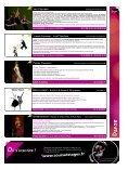 MAQ PETIT BULLETIN_GRENOBLE - Le Petit Bulletin - Page 5
