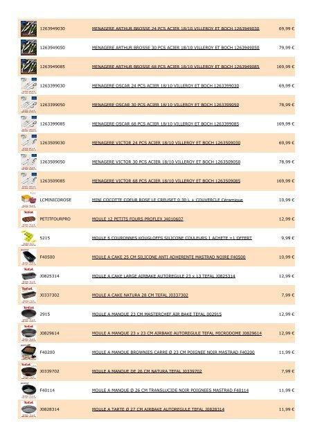 Noir /& Blanc Sneaker Shield Shoe Crease Preventer Soft Anti-plis pour Hommes Taille EU Taille 39-45 6 Paires