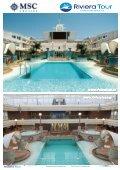 PDF ke stažení - Riviera Tour - Page 4