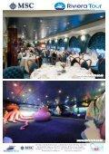 PDF ke stažení - Riviera Tour - Page 5