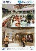 PDF ke stažení - Riviera Tour - Page 6