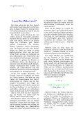 Satire 7 - Seite 3