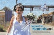 Hochzeit im - Ursula Meissner