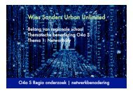 download - Urban Unlimited