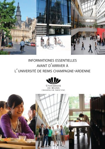 document 2 - Université de Reims Champagne-Ardenne