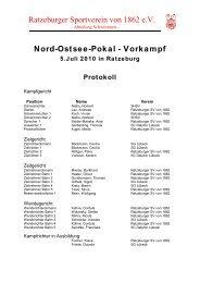 Protokoll NOP-Vorkampf.pdf - Schwimmen-rsv.de