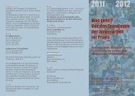 klicken (pdf) - Bremer JungenBüro