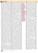 Könyvjelző - Page 3
