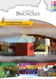 Télécharger - Ville de Brignoles