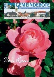 Gomaringen 05.10.13.pdf - Gomaringer Verlag