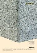 Monteringsanvisning på enkelt modulskorstene - Page 6