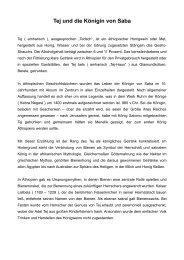 klicken - Bienenzuchtverein Sulzbach-Rosenberg 1871