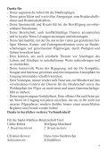 Pfarrbrief St. Matthias Pfarrbrief St. Matthias - Seite 5