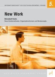 New Work - PDF