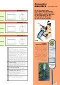 mallorca - Orion Bausysteme GmbH - Seite 4