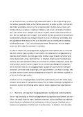 Kortlægning af indsatsen mod tvangsægteskaber og ... - Ny i Danmark - Page 7