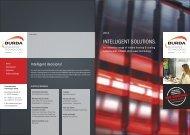 Catalog English (PDF)