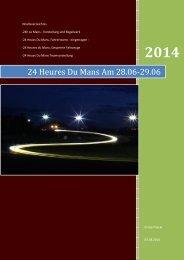 24 Heures Du Mans Test Magazin .pdf