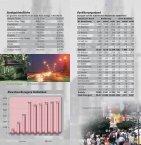 Peine in Zahlen - Seite 3