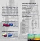 Peine in Zahlen - Seite 4