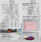 Peine in Zahlen - Seite 5