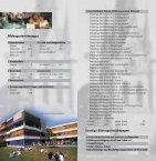 Peine in Zahlen - Seite 7