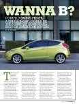 SPECIAL EARTH DAY DOUBLE ISSUE - AutoWeek - Page 3