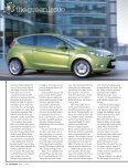 SPECIAL EARTH DAY DOUBLE ISSUE - AutoWeek - Page 4