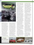SPECIAL EARTH DAY DOUBLE ISSUE - AutoWeek - Page 5