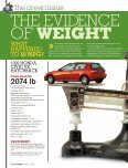 SPECIAL EARTH DAY DOUBLE ISSUE - AutoWeek - Page 6