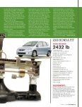 SPECIAL EARTH DAY DOUBLE ISSUE - AutoWeek - Page 7