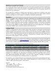 MD/APRN - Ubhonline.com - Page 2