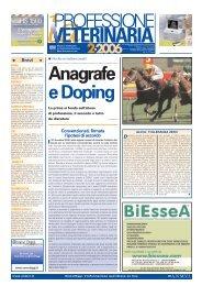 n. 2, dal 16 al 22 gennaio 2006 - Anmvi