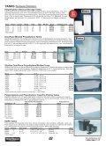 www .metalrescue.com - Page 3