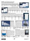 www .metalrescue.com - Page 5