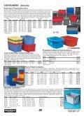 www .metalrescue.com - Page 6