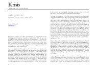 document/461899 - UvA DARE - Universiteit van Amsterdam