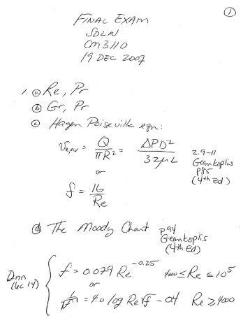 Page 1 Page 2 Page 3 Op. TLM@ ¿SMD \ KE: '51%, @e > ¿è Ä ¿fg ...